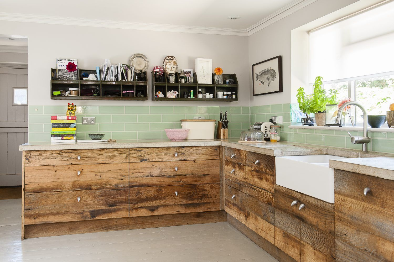 Ilot De Cuisine Trois Rivieres ~  Pingl Par Plan Te D Co Sur Kitchen Pinterest Les Rivi Res