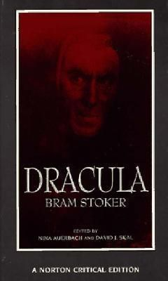 Dracula by bram stoker pinterest dracula bram stoker and books dracula by bram stoker fandeluxe Image collections