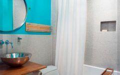 Badezimmer Farbe Ideen Waschbecken Badezimmermobel Badezimmer