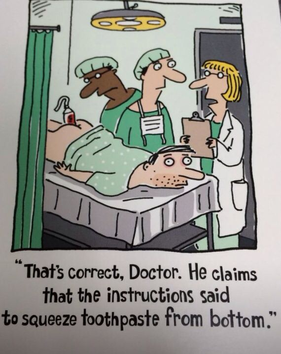 Https - Funny dental pictures cartoons ...