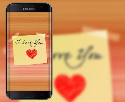 Free Wallpaper Phone Wallpaper Samsung Galaxy J7 Samsung Wallpaper Samsung Galaxy Galaxy