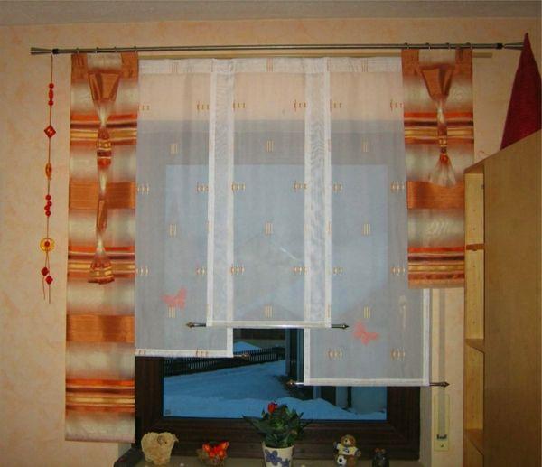 küchenvorhang ideen - google-suche | ideen | pinterest | fur ... - Küche Vorhang