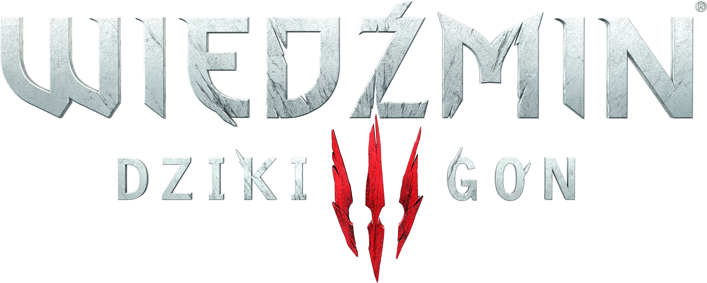 The Witcher 3 Logo Png Image The Witcher Png Images The Witcher 3