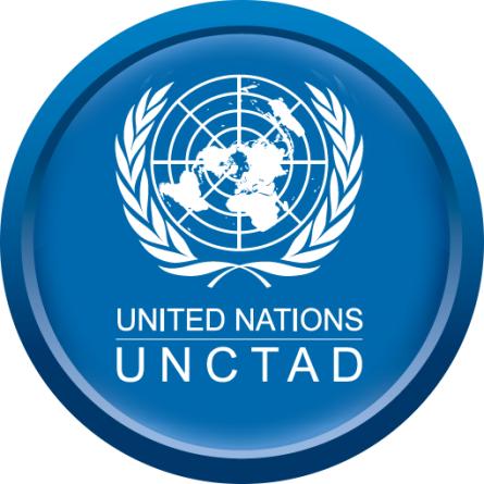 Blog del periodista Luis Negro Marco: Sede de Naciones Unidas en Ginebra (Suiza): 15 de ...