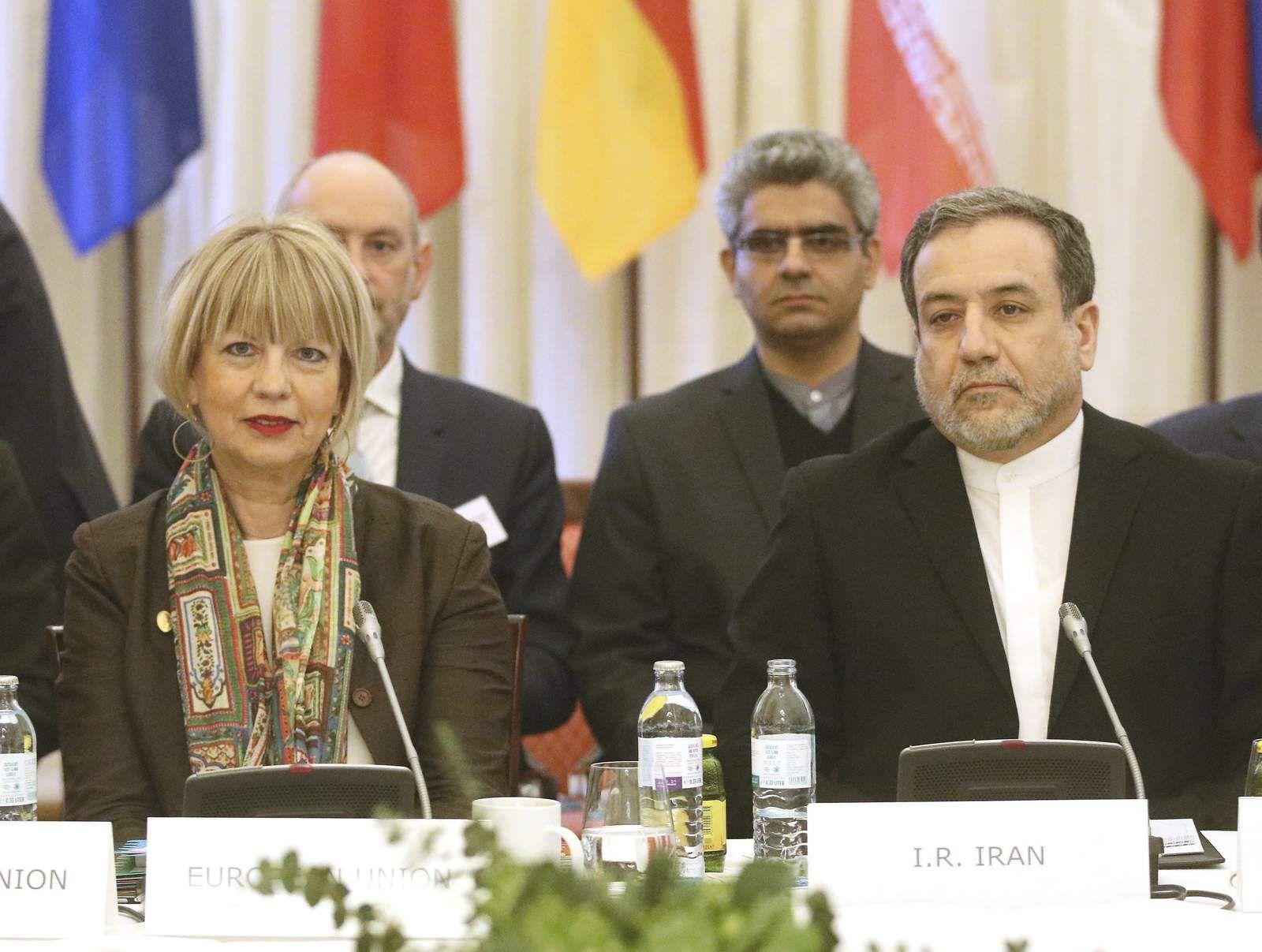 Pin on Iranian Diaspora