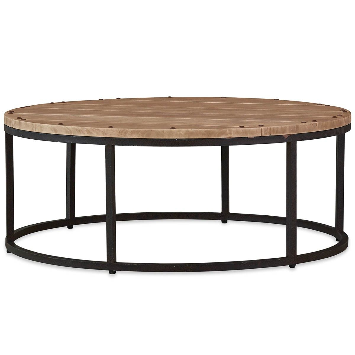 Urban Round Coffee Table 4 Round Coffee Table Coffee Table Wood Coffe Table [ 1200 x 1200 Pixel ]