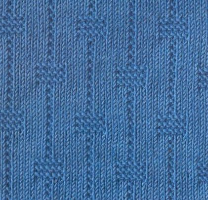 1000 Strickmuster 037 Schal Stricken Muster Strickmuster Muster Stricken
