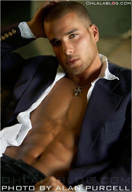 Pin on Hot Men (J Part 3)