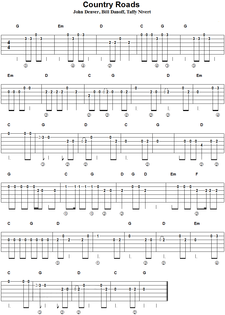 amazing grace easy guitar tab blowin in the wind easy guitar tab can can easy guitar tab. Black Bedroom Furniture Sets. Home Design Ideas