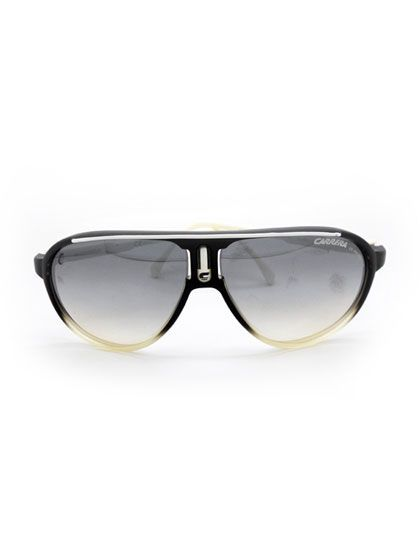ca42d0ef2b3 Stylish Black n White Polarized Sunglasses. Find this Pin and more on Buy  Men Sunglasses Online in India ...