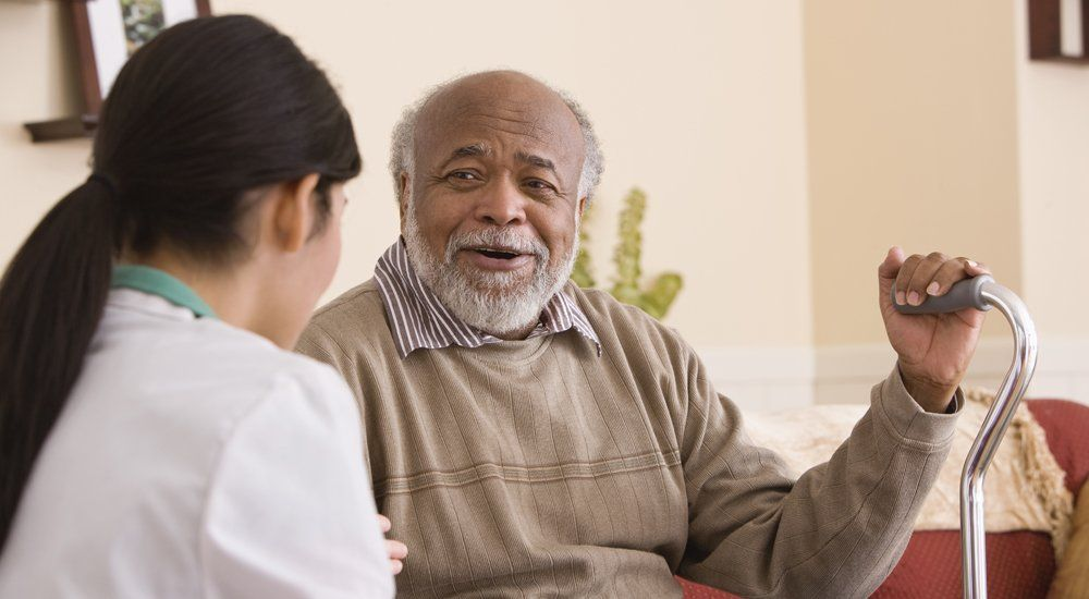 home health aide classes online