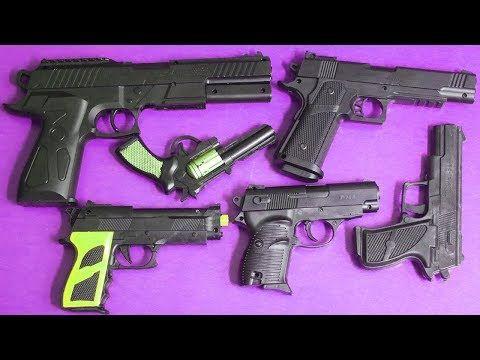 Elite taktische Weste Tactical Vest mit 20 Stück Weiche Schaumstoff Darts  für Nerf Gun N-