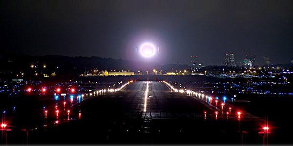 7 airfield runway lightingg 600300 xmas e card pinterest 7 airfield runway lightingg 600300 mozeypictures Gallery