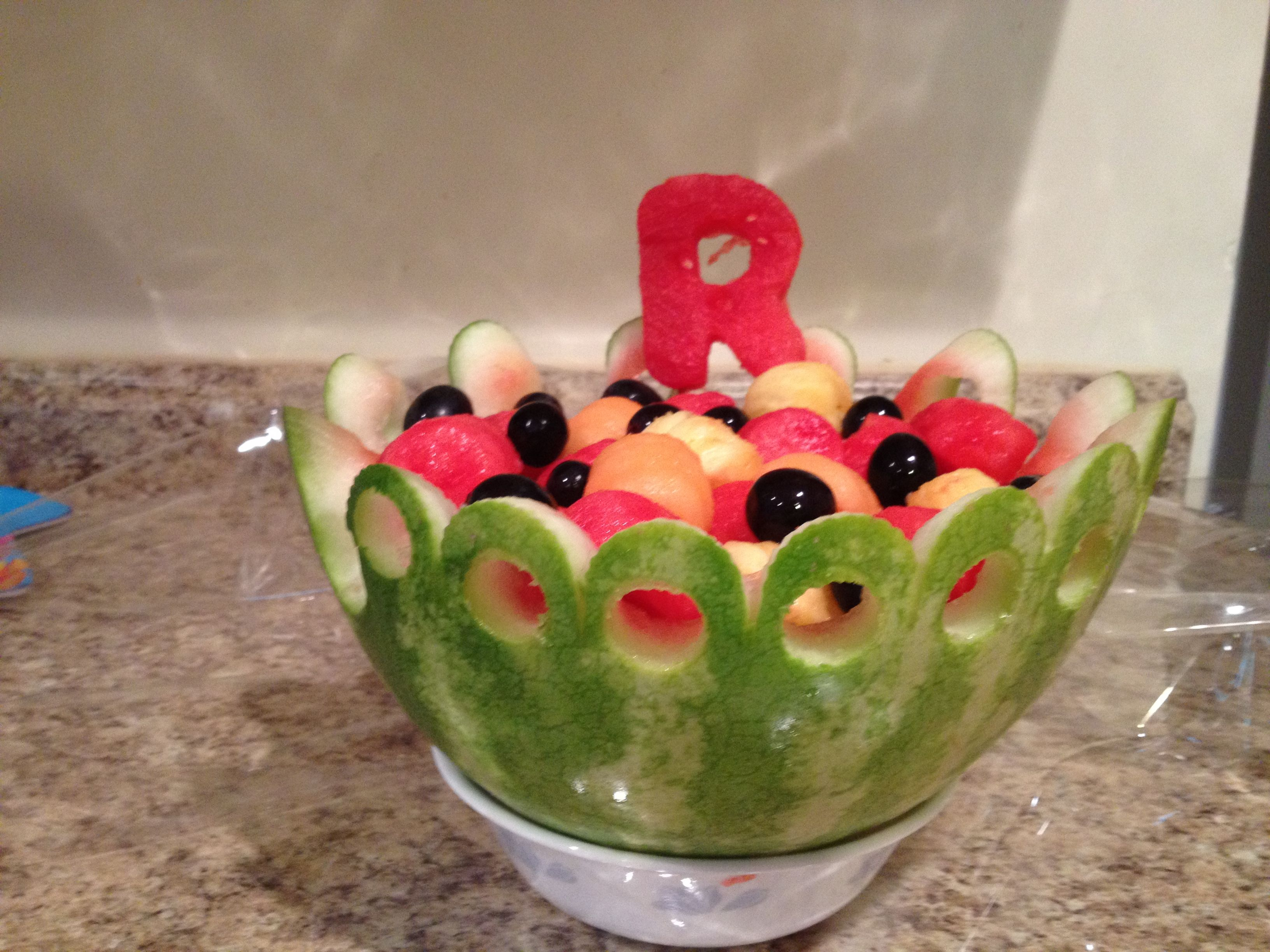 Bowl For Fruit Watermelon Fruit Bowl Bebe Lovely Bowl For Fruit Display
