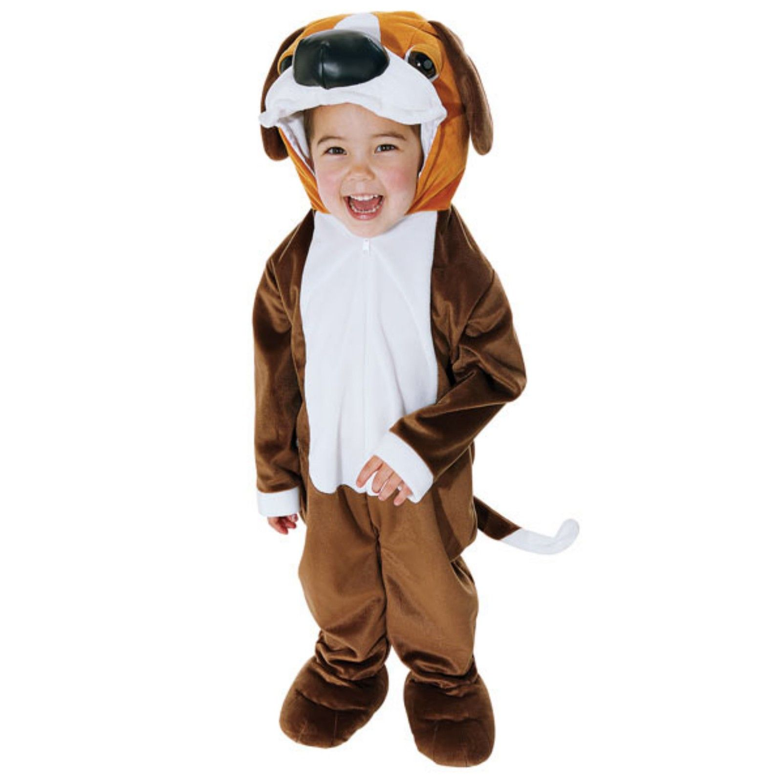 Halloween Dog Costumes for Kids