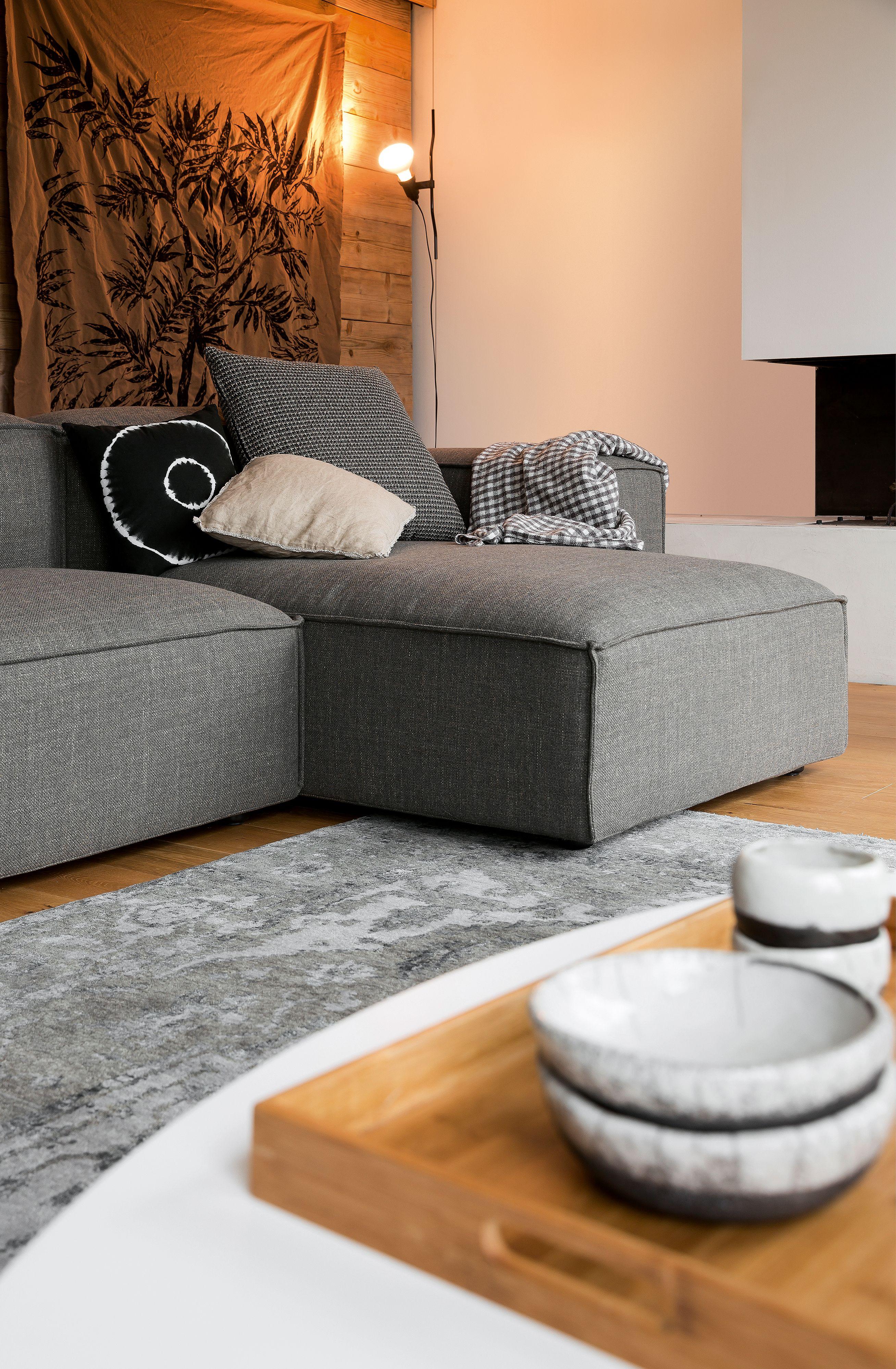 Osez Le Confort Osez Kuchen Spezialist Canape Fauteuil Chaise Design Confort Canape Design Decoration Maison Amenagement Interieur