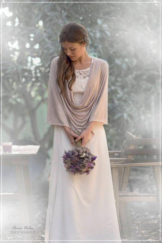 Bridesmaids Shawls c693fb1e6799