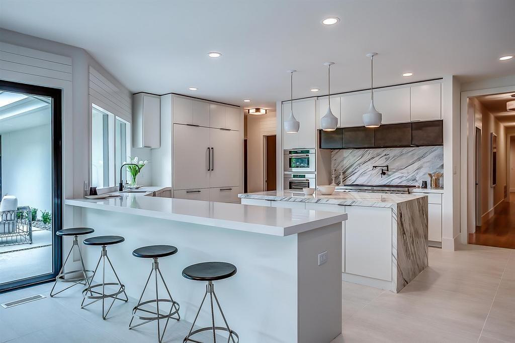 4121 Franklin Pike, Nashville Property Listing: MLS® #1858320 ...