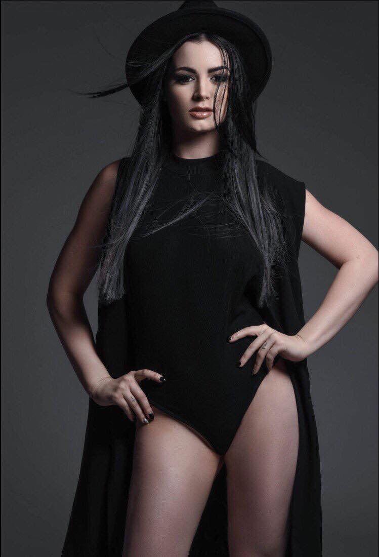 Is a cute Saraya-Jade Bevis (Paige) naked (49 photos), Ass, Hot, Twitter, in bikini 2020