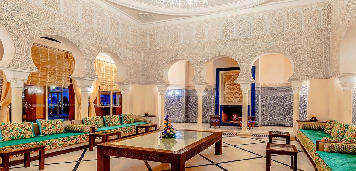 Épinglé par Sahara Tours Morocco sur Sahara Tours   Salon ...