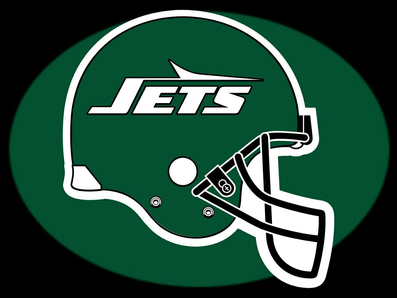 Pin By Keith Blackman On New York Sports Teams New York Jets