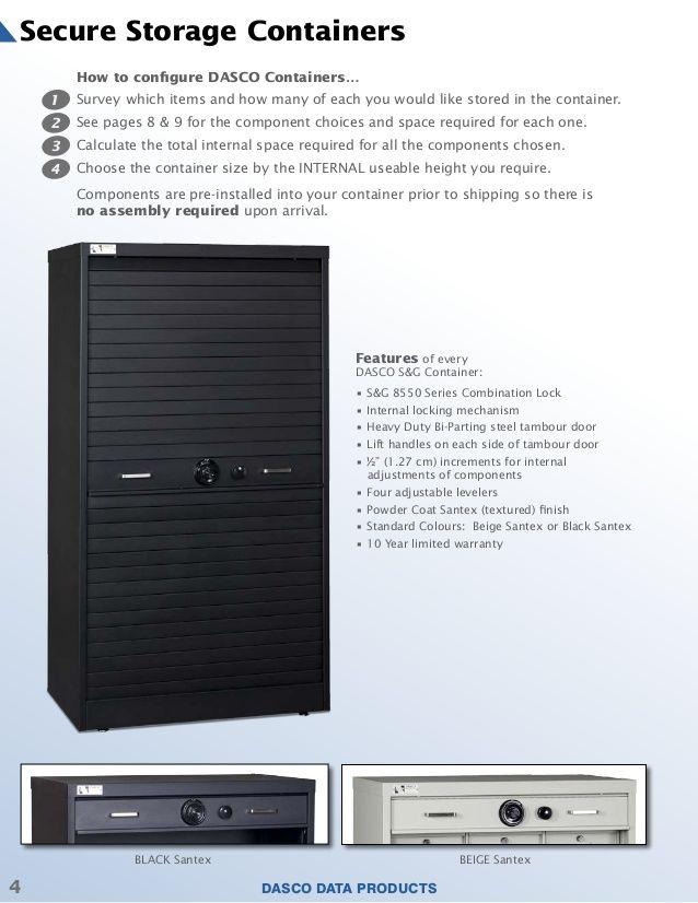 Dasco Storage Solutions Cabinets Google Search