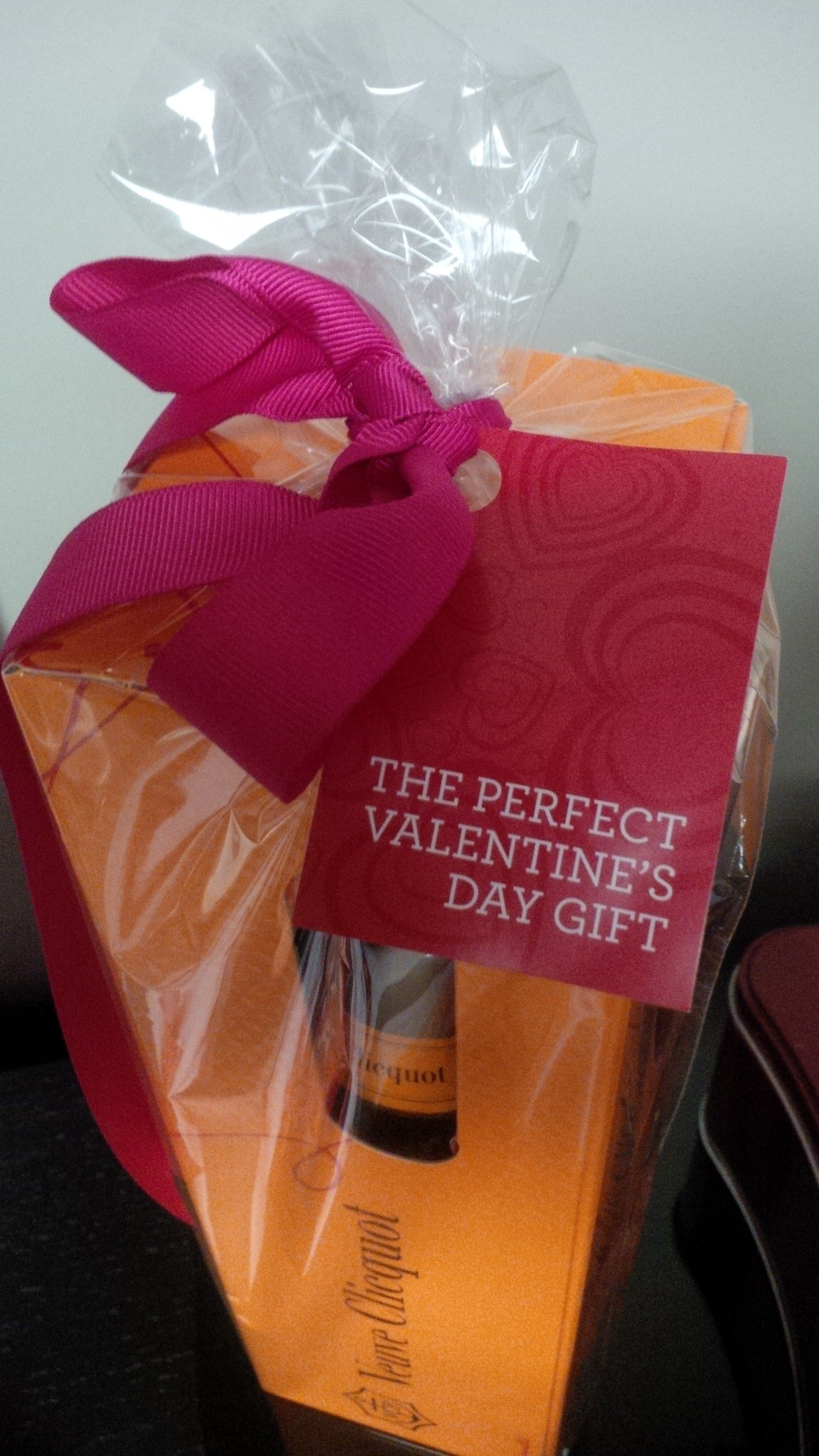 """Vote for a chance to win """"THE PERFECT VALENTINE'S DAY GIFT"""""""