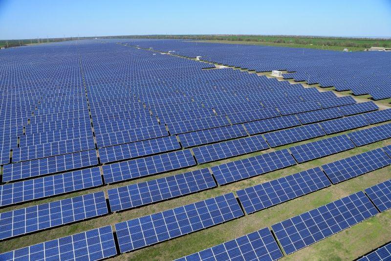 Best Solar Brands in Delhi | Solar Panel Services | Solar energy
