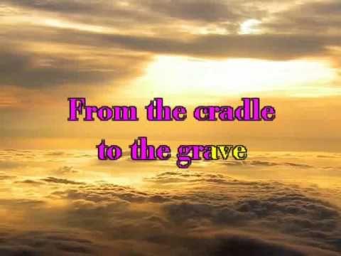 U2 All I Want Is You Karaoke With Lyrics Karaoke Songs To Sing Karaoke Party
