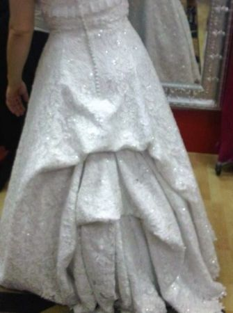 Michaelangelo davids bridal ct2406 59 off recycled bride michaelangelo davids bridal ct2406 59 off recycled bride junglespirit Gallery