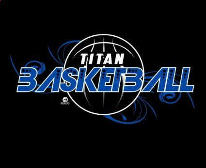 Basketball T Shirt Design Ideas cool basketball team shirts cool basketball shirt Temp Basketball 50 Twin River Titans Custom Sports T Shirt