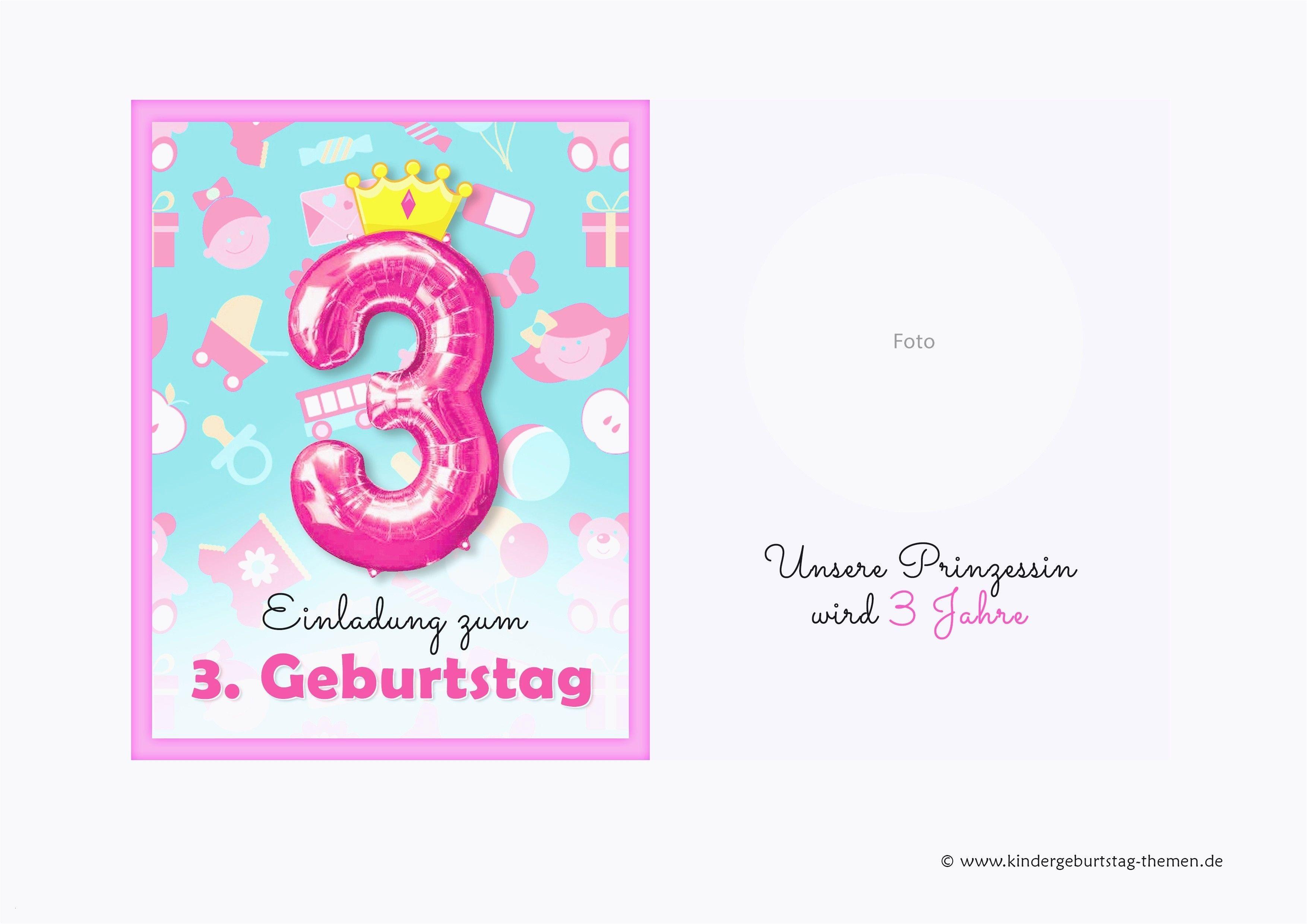 Coolphotos De Grusskarten Geburtstagskarten New Coolphotos