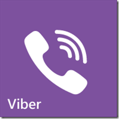 Viber App - talk to friends abroad for free!  Wish I Just Wish This Is Cute for You and Me, .... still waiting .....