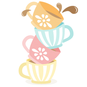 Image result for free tea clipart