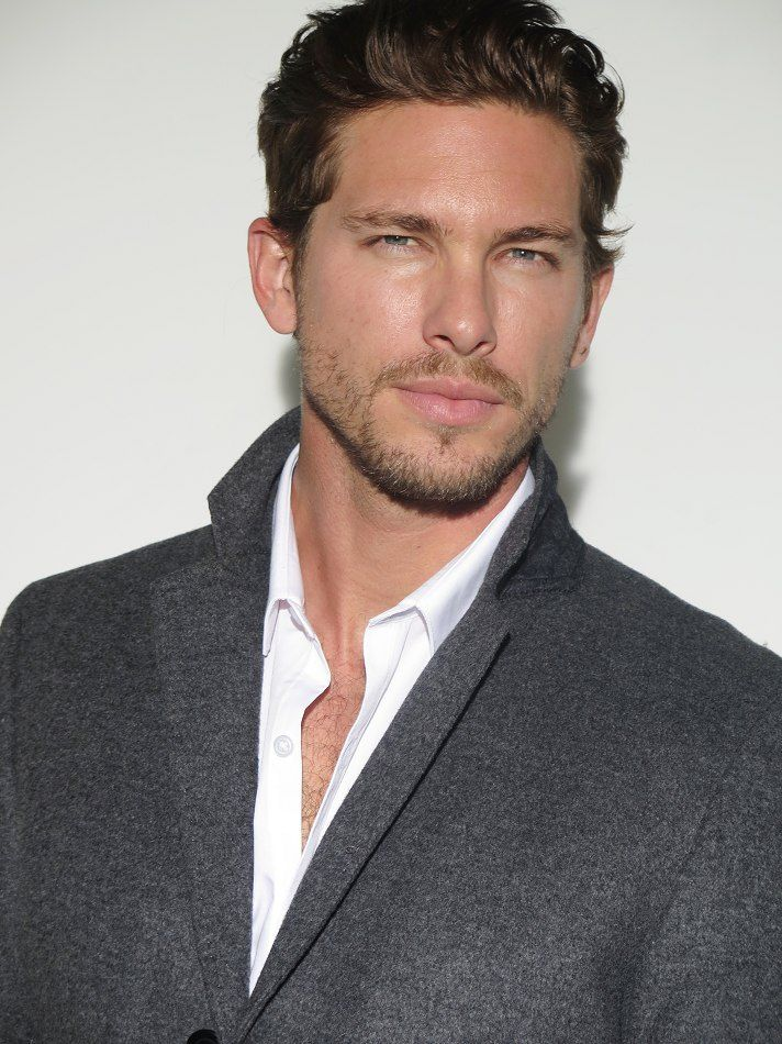 adam senn wikiadam senn instagram, adam senn restaurant, adam senn age, adam senn and, adam senn twitter, adam senn 2016, adam senn height, adam senn wiki, adam senn gallery, adam senn gay or straight, adam senn википедия, adam senn biography, adam senn gucci, adam senn tattoo, adam senn wikipedia, adam senn dolce and gabbana 2011, adam senn listal, adam senn movies