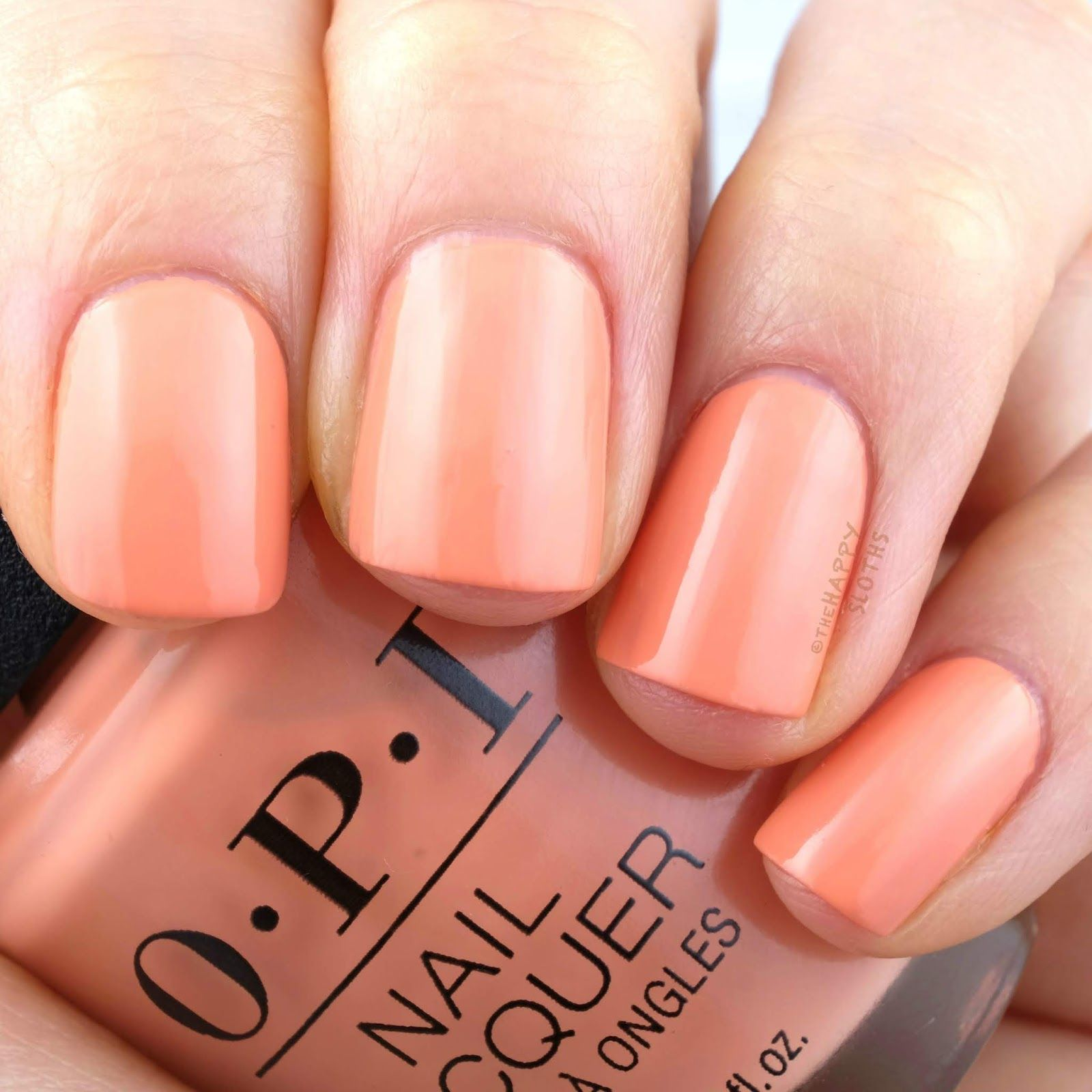 Opi In 2020 With Images Opi Gel Nail Colors Opi Nail Colors
