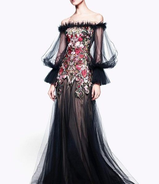 Modern Victorian Gowns best modern victorian gown contemporary ...