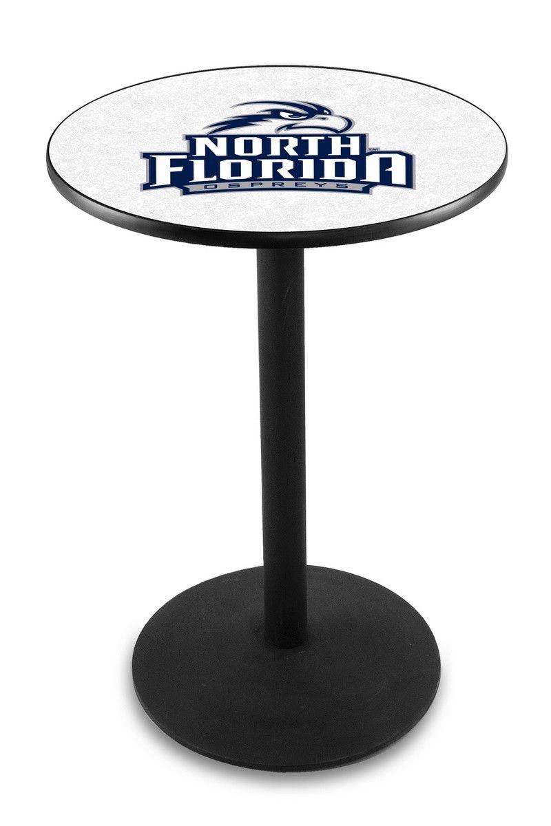 Holland Bar Stool North Florida Pub Table L214B4236NORFLA | Game