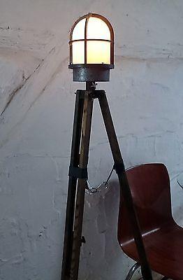 sensor birne 9w e27 led lampen mit pir bewegungsmelder. Black Bedroom Furniture Sets. Home Design Ideas