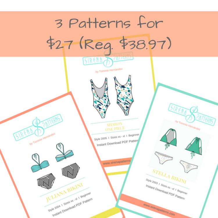 5 Libros de Costura que Debes Tener | Costura