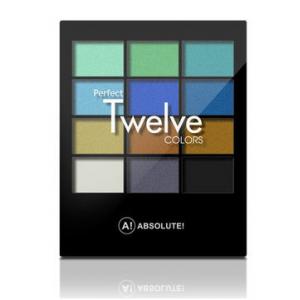 http://www.freshmintcosmetics.nl/2913-thickbox/nicka-k-perfect-twelve-colors-eye-shadow-oogschaduw-palette-paradise.jpg