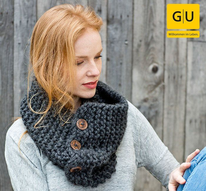 Schal Stricken Knitting Crochet Pinterest