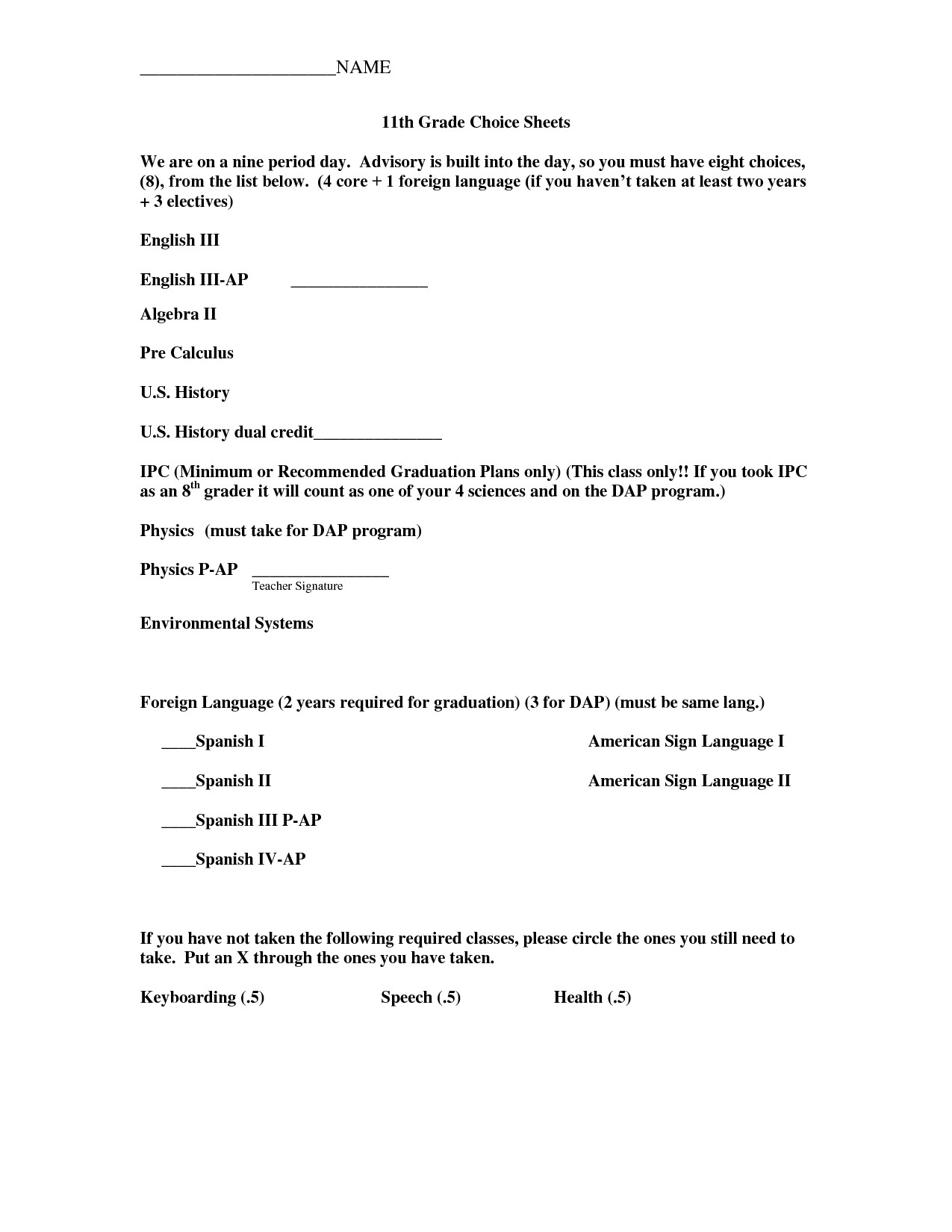 9th Grade Algebra Worksheets