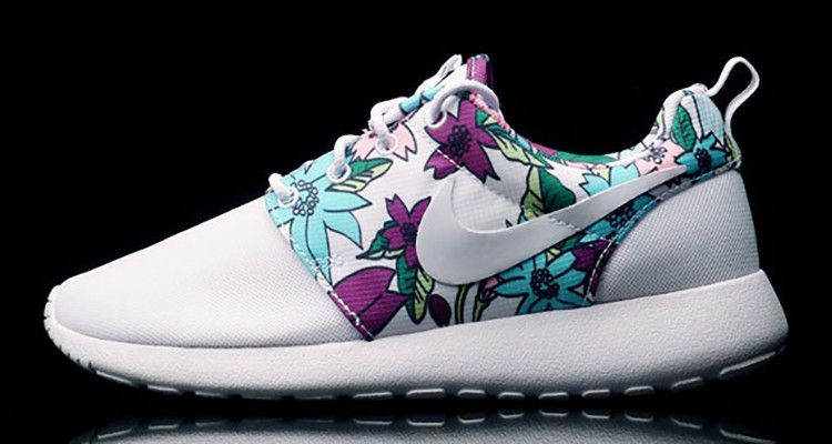 womens roshe shoes,cheapest only to buy it