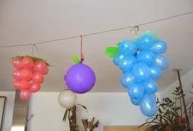 Ballon méregtelenítés, Méregtelenítés a műtét során - digger2005kft.hu