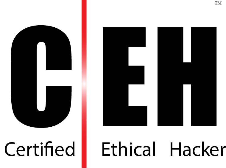 best-whatsapp-message-good-morningjpeg (450×320) A thing of - certified ethical hacker resume