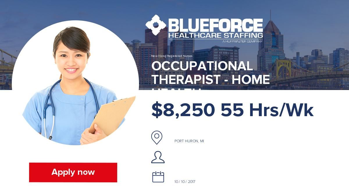 Testadgabe nursing jobs travel nurse jobs travel nursing