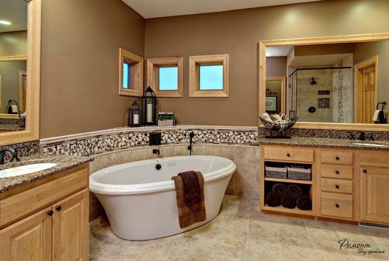 Corner Freestanding Tub - Foter | Bathroom | Pinterest ...