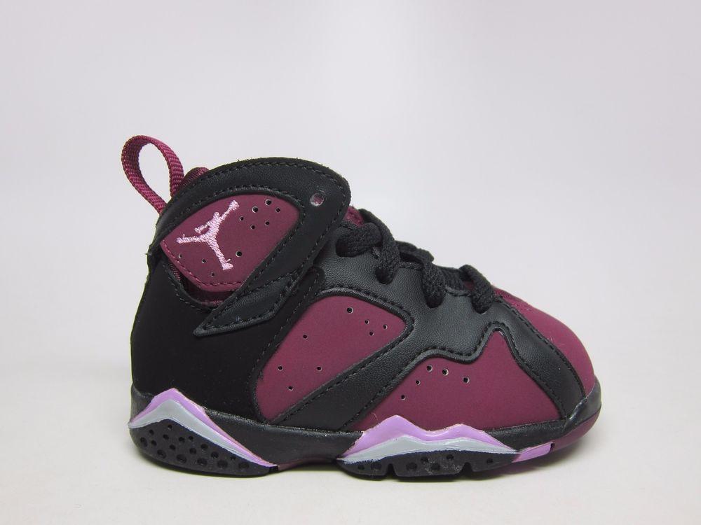 air jordan baby shoes uk