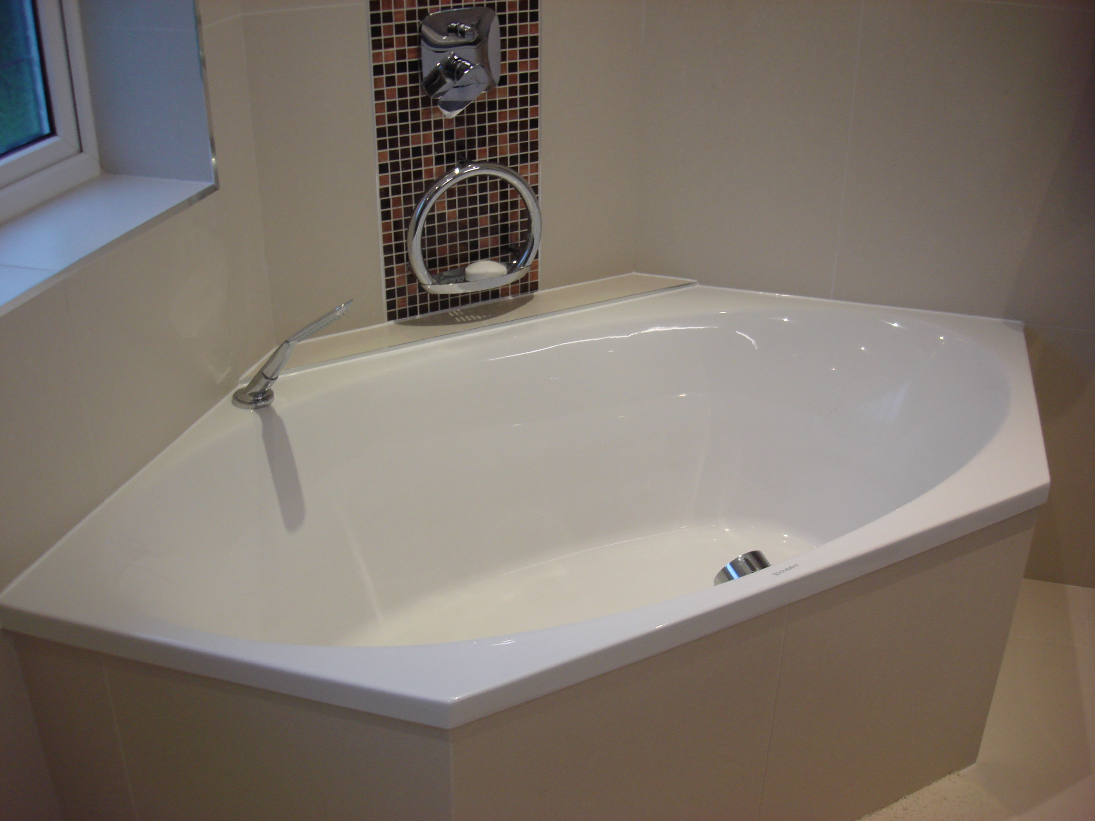 Badezimmerplaner Online ~ Pin by cameo bathrooms & kitchens 5 high street iver